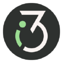 I Gov Solutions logo icon