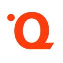 IGrafiQ Studio logo