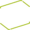 IGRL Consultants Inc logo