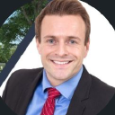 IGrow Wealth Management logo
