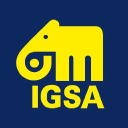 Igsa.com