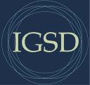 Igsd logo icon