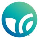 IGS Generation logo