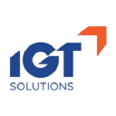 IGT Solutions