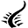 Iguana Sell logo icon