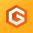 Ig Vault logo icon
