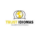 I.G.W. Trust Language Center logo