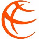 International Hotel & Restaurant Association logo icon