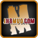 Ih8 Mud logo icon