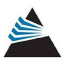 Indiana Hospital Association logo icon