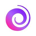I Hasco logo icon