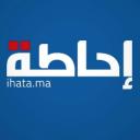 Ihata logo icon