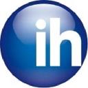 I H Bristol logo icon