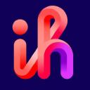 Intermountain Health Care logo icon