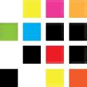 IHC.RU logo
