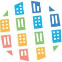 Ihc Global logo icon