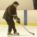 IHCHockey, Inc. logo