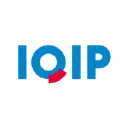IHC Hydrohammer B.V. logo