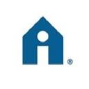 Ihda logo icon