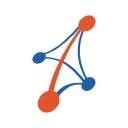 Ihd Care logo icon