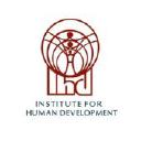 Institute For Human Development logo icon