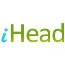 ������� logo icon