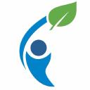 I Health Agents logo icon
