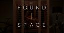 I Health Saunas logo icon