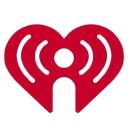 I Heart Radio logo icon