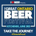 I Heart Beer logo icon