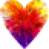 I Heart Daily, Inc. logo