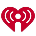 I Heart Radio logo icon