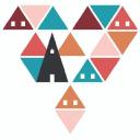 I Heart Reykjavik logo icon