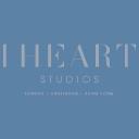 I Heart Studios logo icon