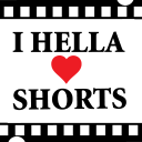 I Hella Love Shorts, LLC. logo