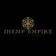 I Hemp Empire Logo