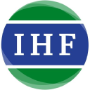 Irish Hotels Federation logo icon