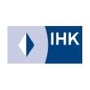 Ihk München Und Oberbayern logo icon