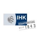Ihk Nürnberg logo icon