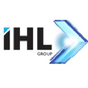 Ihl Group logo icon