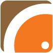 Ihm logo icon