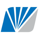 Ih Mississippi Valley Credit Union logo icon