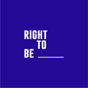 Hollaback logo icon