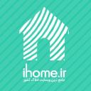 Ihome logo icon