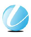 I Hotelligence logo icon