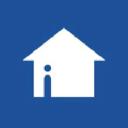 I Hous Eweb logo icon