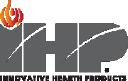 Ihp logo icon