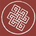 International House Of Reiki logo icon
