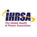 Ihrsa logo icon