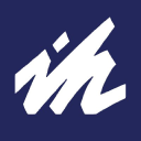 IH Services, Inc. logo